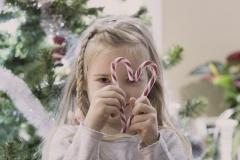joulun_taikaa_1