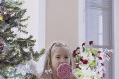joulun_taikaa_5