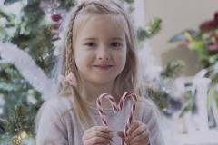 joulun_taikaa_6