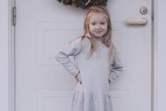 joulun_taikaa_7