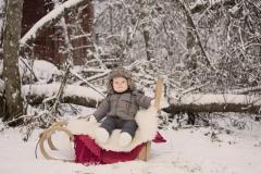 tunnelmalliset_joulukortit_1