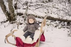 tunnelmalliset_joulukortit_4